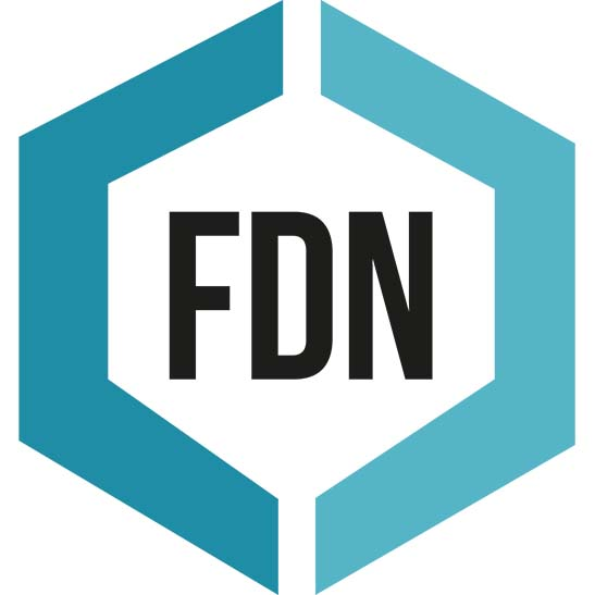Fevr Detection Nederland